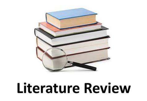 Essay on university culture